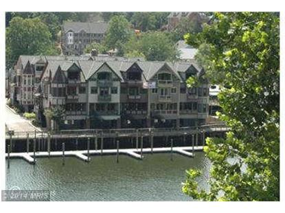 231 MILL ST #20 Occoquan, VA MLS# PW8322321