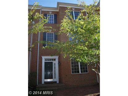 725 VESTAL ST Woodbridge, VA MLS# PW8328823