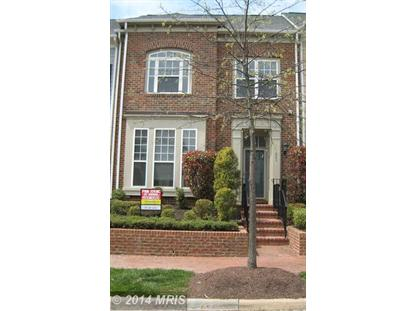 691 BELMONT BAY DR Woodbridge, VA MLS# PW8340469