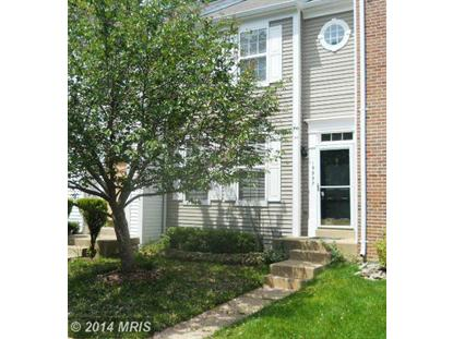 15557 WINDING CREEK DR Dumfries, VA MLS# PW8344342