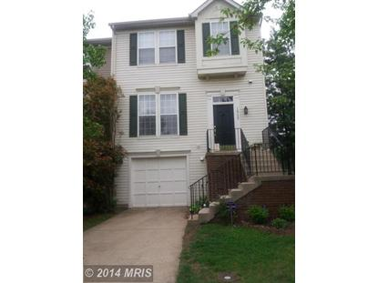 16750 SWEENEY LN Woodbridge, VA MLS# PW8346034