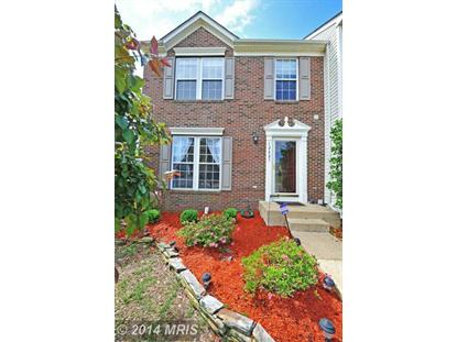 12827 WISHING WELL WAY Bristow, VA MLS# PW8348564
