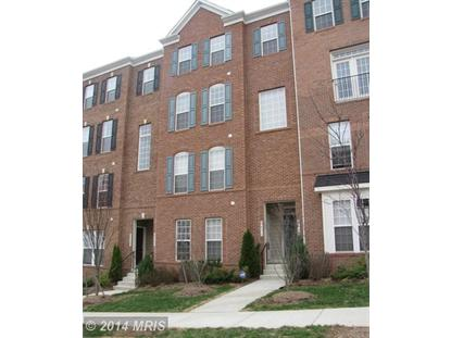 2673 SHEFFIELD HILL WAY Woodbridge, VA MLS# PW8353779