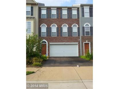 2104 CALLAO CT Woodbridge, VA MLS# PW8354640
