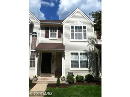 3860 MARQUIS PL Woodbridge, VA MLS# PW8358378