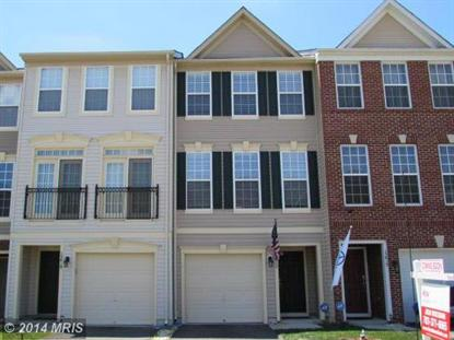 15617 JOHN DISKIN CIR #206 Woodbridge, VA MLS# PW8359765