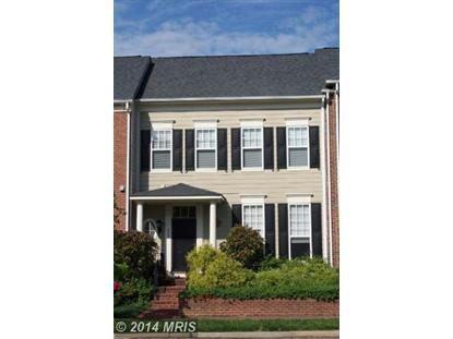 689 BELMONT BAY DR Woodbridge, VA MLS# PW8376104