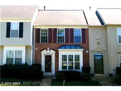 3427 TUCKAHOE CT Dumfries, VA MLS# PW8388152
