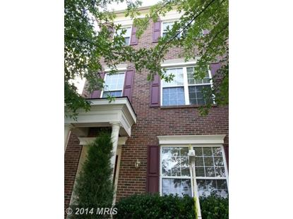 725 HARBOR SIDE ST Woodbridge, VA MLS# PW8394091