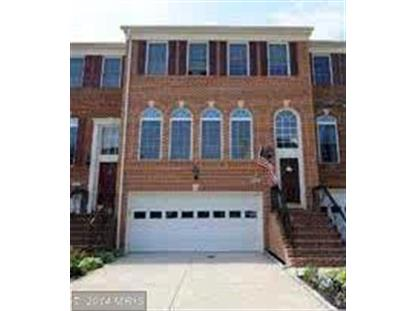 16482 STEERAGE CIR Woodbridge, VA MLS# PW8395937