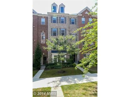 2210 MARGRAF CIR #428 Woodbridge, VA MLS# PW8402366