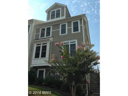 124 MOUNT HIGH ST Occoquan, VA MLS# PW8403825