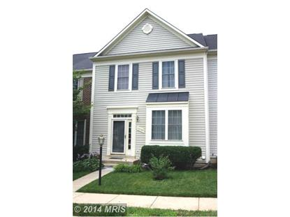14108 MADRIGAL DR Woodbridge, VA MLS# PW8405332