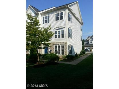 13965 GREENDALE DR Woodbridge, VA MLS# PW8411340
