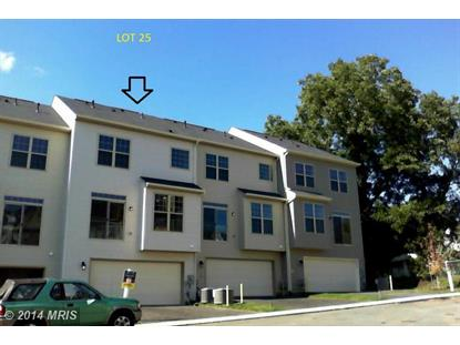 1404 OCCOQUAN HEIGHTS CT Occoquan, VA MLS# PW8412285