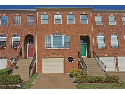 13407 CHATSFORD CT Woodbridge, VA MLS# PW8412654