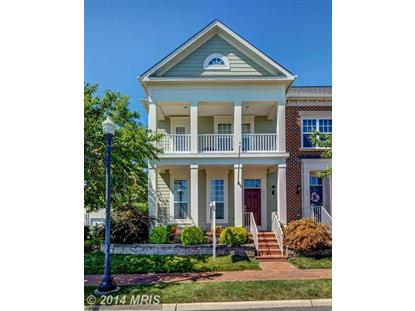 701 HARBOR SIDE ST Woodbridge, VA MLS# PW8416289