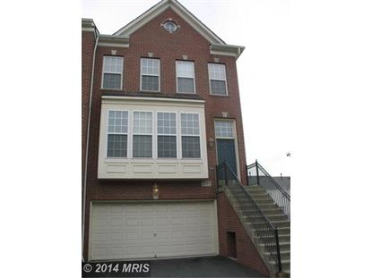 2771 WAKEWATER WAY Woodbridge, VA MLS# PW8420096