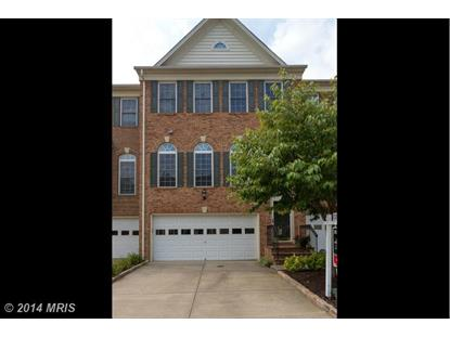 16486 STEERAGE CIR Woodbridge, VA MLS# PW8429890