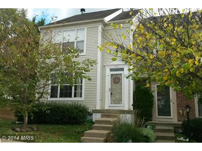 4201 KENTON CIR Dumfries, VA MLS# PW8429977