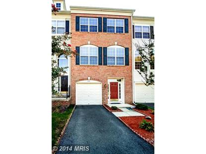 9731 KENNOWAY CT Bristow, VA MLS# PW8430828