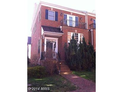 699 VESTAL ST Woodbridge, VA MLS# PW8438401
