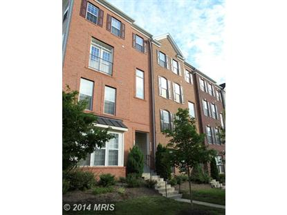 2298 MARGRAF CIR #389 Woodbridge, VA MLS# PW8439860