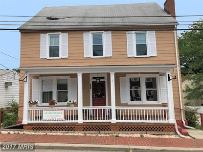301 COMMERCE ST Occoquan, VA MLS# PW8441170
