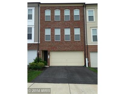 9185 LAKE PRESTON CT Bristow, VA MLS# PW8441686