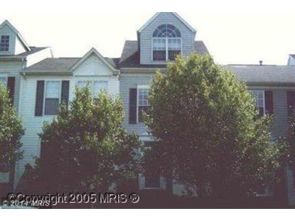 4152 ASHMERE CIR Dumfries, VA MLS# PW8444965
