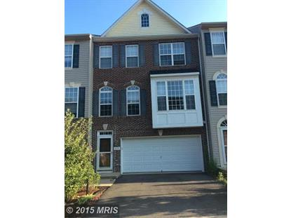 2239 HENRY WATTS LOOP Woodbridge, VA MLS# PW8445986