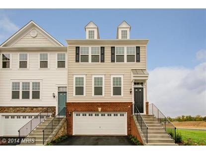 1771 SWINKSVILLE CT Woodbridge, VA MLS# PW8448712