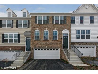 1767 SWINKSVILLE CT Woodbridge, VA MLS# PW8457861