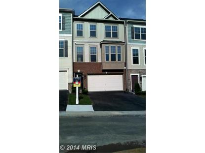 1409 OCCOQUAN HEIGHTS CT Occoquan, VA MLS# PW8467013