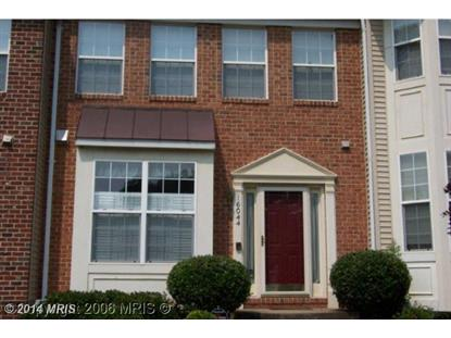 16044 ATWATER LN Dumfries, VA MLS# PW8468456