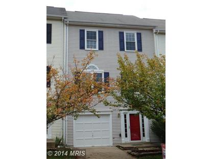 17277 WEXFORD LOOP Dumfries, VA MLS# PW8471586