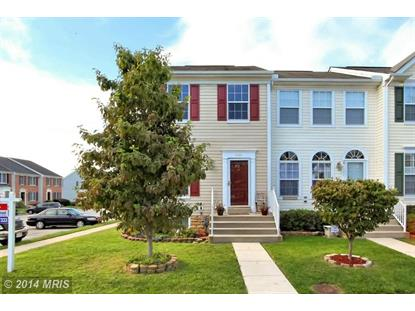 3485 CHRISTY LN Woodbridge, VA MLS# PW8473459