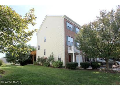 12872 WISHING WELL WAY Bristow, VA MLS# PW8477985