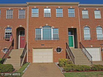 13407 CHATSFORD CT Woodbridge, VA MLS# PW8479688