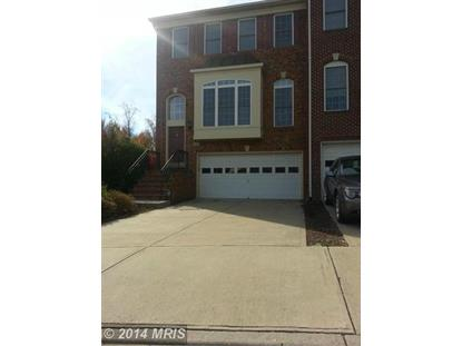 16460 STEERAGE CIR Woodbridge, VA MLS# PW8483200