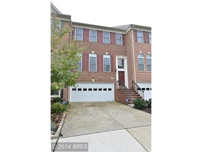 16484 STEERAGE CIR Woodbridge, VA MLS# PW8483586