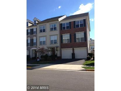 9301 ALVYN LAKE CIR Bristow, VA MLS# PW8484772