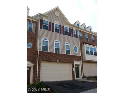 4313 WISLEY TURN Woodbridge, VA MLS# PW8497060