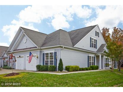 12330 MACRINA CT Woodbridge, VA MLS# PW8497172