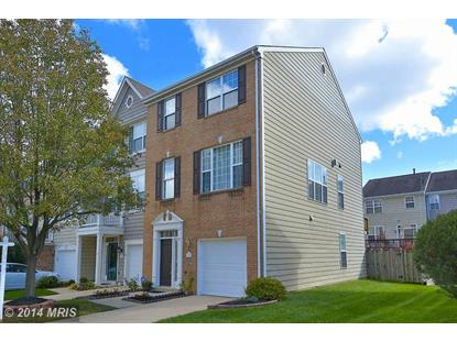 13331 COLCHESTER FERRY PL Woodbridge, VA MLS# PW8499146