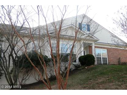 12241 SEAFORD CT Woodbridge, VA MLS# PW8501435