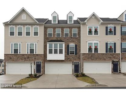 1735 ROCKLEDGE TERRACE Woodbridge, VA MLS# PW8511867