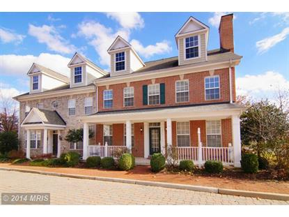 13779 ULYSSES ST Woodbridge, VA MLS# PW8511903