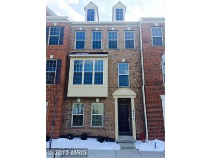 8895 CHERRY ST Manassas, VA MLS# PW8530156