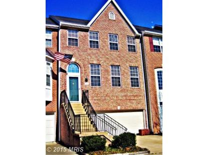 13414 DOGUES TER Woodbridge, VA MLS# PW8531392